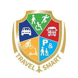 travel smart holbrook school