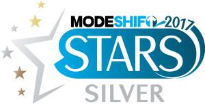 modeshift_stars_silver_2017